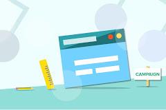 Cara Menghindari Kesalahan Ketika Beriklan Di Google