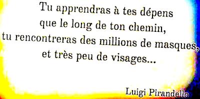 https://fr.wikipedia.org/wiki/Luigi_Pirandello