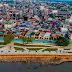 EEUU recomienda a sus ciudadanos no viajar a los departamentos de Chocó, Arauca, Cauca y Norte de Santander
