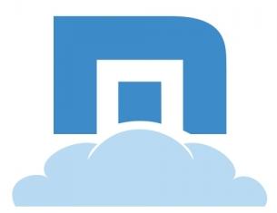 Maxthon Cloud Browser 2016 Offline Installer Free Download