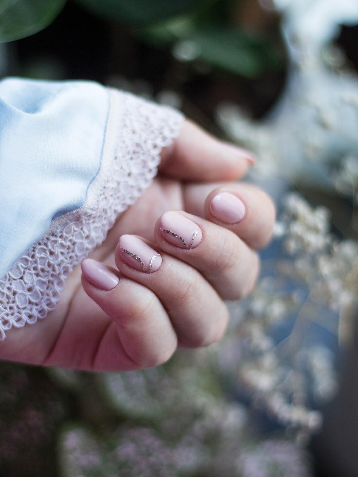 paznokcie-hybrydowe-slubne