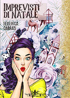 https://www.amazon.it/Imprevisti-Natale-Literary-Federica-Cabras-ebook/dp/B081CXX62G/ref=sr_1_63?  qid=1573934843&refinements=p_n_date%3A510382031%2Cp_n_feature_browse-bin  %3A15422327031&rnid=509815031&s=books&sr=1-63
