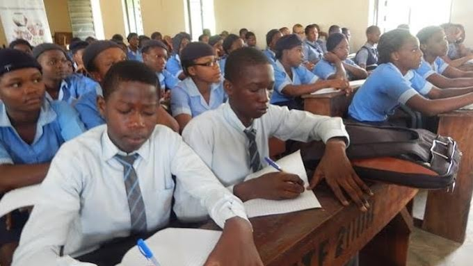 5 Things Every Student Should Do Before Sitting For Post-UTME