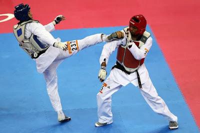 खेलो इंडिया राष्ट्रीय टूर्नामेंट में बिहार के नाम 4  और पदक