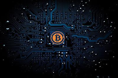 Monetización web mediante minado de criptomonedas
