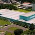 Siemens e Sulzer tem oportunidades de emprego em Jundiaí (22/09/2020)