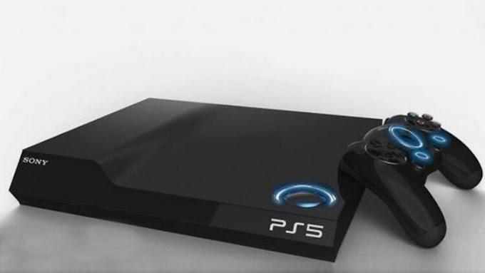 PlayStation 5 ne zaman çıkacak? PlayStation 5'in tarihi sızdı