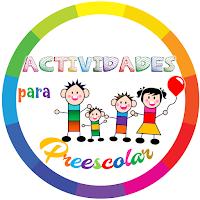 actividades-preescolar