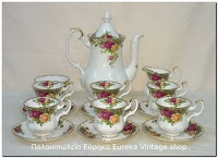 http://www.eurekashop.gr/2017/01/royal-albert-old-country-roses.html