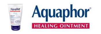 chống hăm tả cho bé Aquaphor Baby www.huynhgia.biz