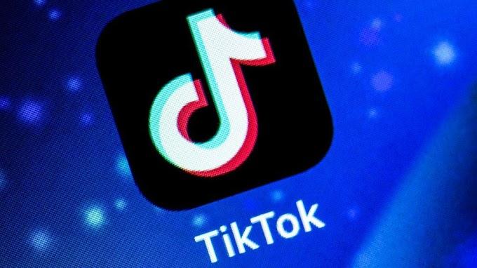 TikTok: «Κλειδώνει» όλους τους λογαριασμούς χρηστών κάτω των 16 ετών