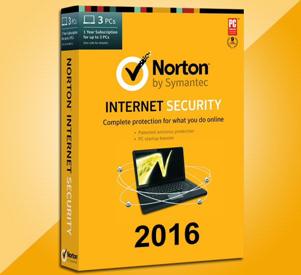 Norton Antivirus Trial 90 Days