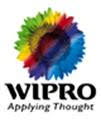 Wipro Cited as a Leader in Worldwide Life Sciences Sales and Marketing Digital Transformation by International Data Corporation