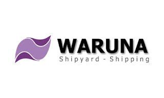 Purchasing Specialist Electrical Di PT. Waruna Group