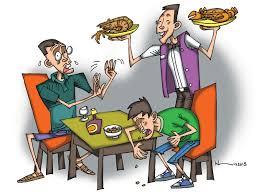 Tác độc hại của ngộ hại thực phẩm đối với cơ thể Ngo%2Bdoc%2Bthuc%2Ban