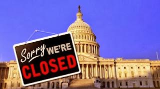 «Εάν χρεοκοπήσουν οι ΗΠΑ, η κρίση μετά την κατάρρευση της Lehman Brothers θα μοιάζει με νάνο»