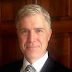 SCOTUS nominee Gorsuch and 'over-criminalization'