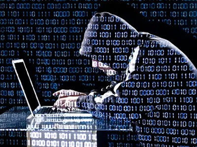 Hackers hit Nigerian Broadcasting Commission, vows to expose govt secrets