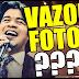 """VAZA FOTOS DO CANTOR SAMUEL MARIANO""""ENTENDA A SITUAÇÃO"""""""