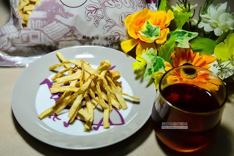 dl-food-13.jpg
