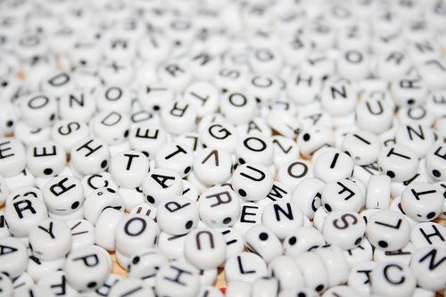 Semua Tentang Cinta 68 Kata Kata Bijak Bahasa Inggris Dan Artinya