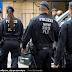 Muškarac porijeklom iz BiH osumnjičen da je ubio suprugu u Njemačkoj