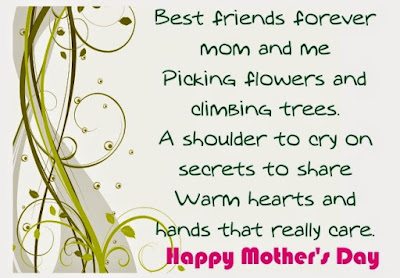 mothers-day-cards-poems-2017
