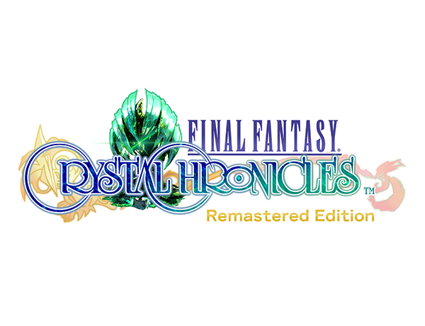 Whimsical Adventures Await In FINAL FANTASY CRYSTAL CHRONICLES Remastered Edition - Available Now!