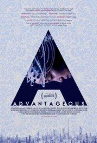 Watch Advantageous Online Free in HD