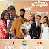 Рейтинги на сериалите в Турция от 16 януари 2021 г.