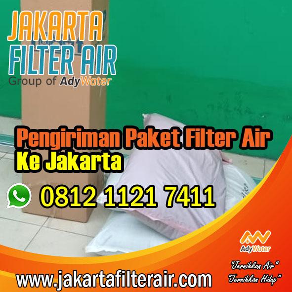Filter Air Rumah Tangga - Filter Air Minum Rumah Tangga Terbaik - Harga Filter Air Sumur Rumah Tangga - Jual Filter Air Terdekat - Ady Water -Jakarta - Bekasi - Bogor - Depok