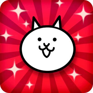 The Battle Cats - VER. 9.3.0 Unlimited Money MOD APK