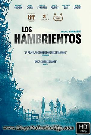 Los Hambrientos [1080p] [Latino-Frances] [MEGA]