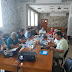 ΠΡΕΣΠΕΣ : Επιτυχημένη η 2η Συνάντηση του έργου 'SmartWaterSave'  στο πλαίσιο του Προγράμματος INTERREG