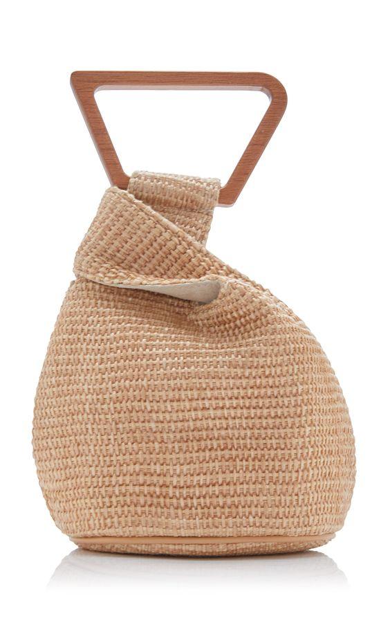 crochet japan knot pattern