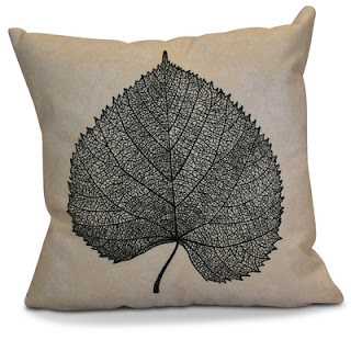 https://www.wayfair.com/Flipping-for-Fall-Leaf-Study-Floral-Throw-Pillow-EBYD8331-EBYD8331.html