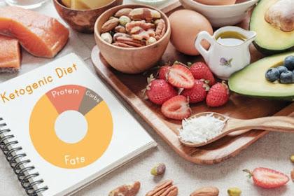 Masakan Daging Bebas Karbo untuk Pemula Diet Keto yang Aman di Konsumsi