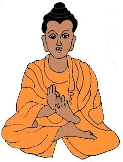 10 best Gautam Buddha thoughts in Hindi