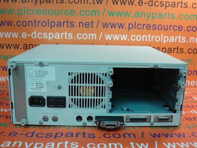 NEC PC-9821 AP3/U2