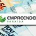 Picuí e outros: Programa Empreender PB abre inscrições e realiza assinaturas de contratos.