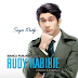 Download Film Rudy Habibie (2016) BluRay 1080p Indonesia-Movie21