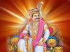 कृष्णदेव राय: दक्षिण भारत के अजेय महाराजा