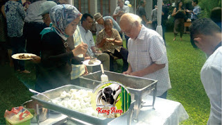katering kambing guling di bandung