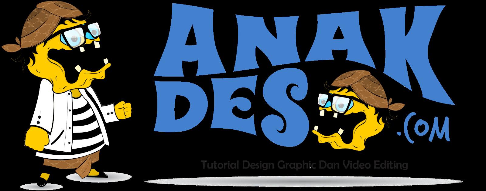 Visit Anak Deso