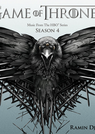 Game of Thrones Hindi Season 4 - lateastmovie