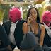 Tanasha Donna – Nah Easy | Mp3 Download [New Song]