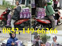 Anda Butuh Air Seputar Wilayah Bekasi