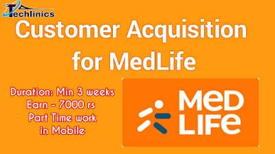 Customer-Acquisition-for-MedLife
