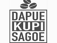 Lowongan Kerja RM/Warkop SAGOE WALL