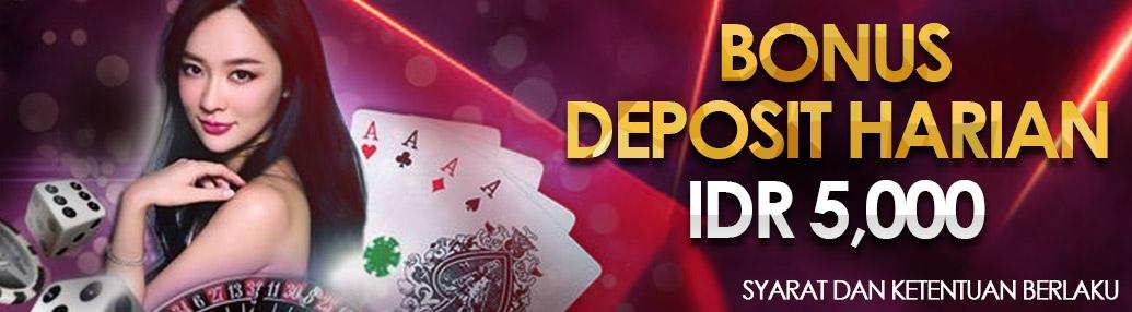 Bonus Deposit Harian-3